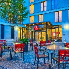 Отель Leonardo Hotel Dresden Altstadt Германия, Дрезден - отзывы, цены и фото номеров - забронировать отель Leonardo Hotel Dresden Altstadt онлайн