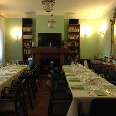 Отель Agriturismo Petrara Италия, Катандзаро - отзывы, цены и фото номеров - забронировать отель Agriturismo Petrara онлайн помещение для мероприятий фото 2
