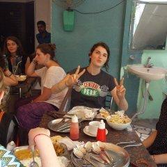 Отель Amax Inn Индия, Нью-Дели - отзывы, цены и фото номеров - забронировать отель Amax Inn онлайн питание фото 3