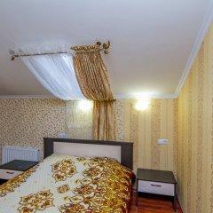 Hotel Natali комната для гостей фото 4