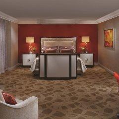 Отель Bellagio США, Лас-Вегас - - забронировать отель Bellagio, цены и фото номеров детские мероприятия фото 3