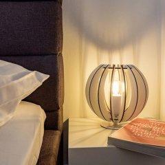 Отель cookionista Apartment Германия, Нюрнберг - отзывы, цены и фото номеров - забронировать отель cookionista Apartment онлайн удобства в номере фото 2