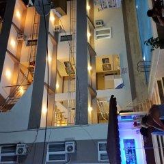 Sahin Турция, Памуккале - 1 отзыв об отеле, цены и фото номеров - забронировать отель Sahin онлайн интерьер отеля