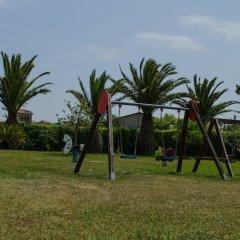 Отель Costa de Ajo Испания, Лианьо - отзывы, цены и фото номеров - забронировать отель Costa de Ajo онлайн детские мероприятия фото 2
