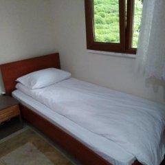 Yesil Doga Tatil Apart Турция, Чамлыхемшин - отзывы, цены и фото номеров - забронировать отель Yesil Doga Tatil Apart онлайн комната для гостей фото 2