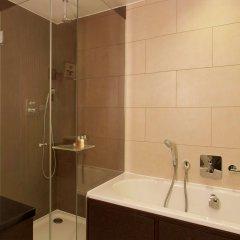 Отель Hyatt Regency London - The Churchill ванная