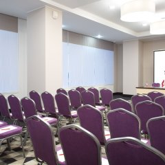Азимут Отель Астрахань фото 2