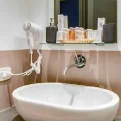 Отель Sweet Inn Duomo ванная