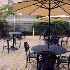 Отель Hilton Garden Inn Columbus/Polaris США, Колумбус - отзывы, цены и фото номеров - забронировать отель Hilton Garden Inn Columbus/Polaris онлайн фото 2