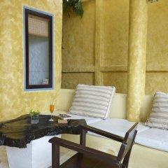 Отель Phra Nang Lanta by Vacation Village Таиланд, Ланта - отзывы, цены и фото номеров - забронировать отель Phra Nang Lanta by Vacation Village онлайн в номере