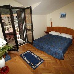 Отель Villa Perovic спа
