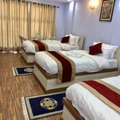 Отель Sherpa Sweet Home Непал, Катманду - отзывы, цены и фото номеров - забронировать отель Sherpa Sweet Home онлайн фото 5
