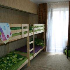 Гостиница Hostel Moskovskiy в Москве 4 отзыва об отеле, цены и фото номеров - забронировать гостиницу Hostel Moskovskiy онлайн Москва фото 2