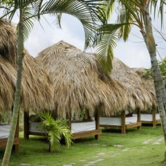 Отель Excellence Punta Cana Adults Only All Inclusive фото 2