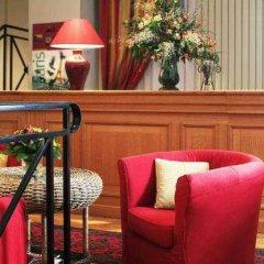 Отель Hôtel Le Beaugency Франция, Париж - 8 отзывов об отеле, цены и фото номеров - забронировать отель Hôtel Le Beaugency онлайн гостиничный бар