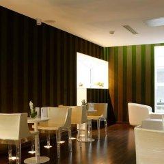 Отель Le Quartier Bercy Square Париж питание фото 3