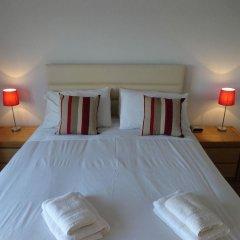 Отель Tolbooth Apartments Великобритания, Глазго - отзывы, цены и фото номеров - забронировать отель Tolbooth Apartments онлайн детские мероприятия