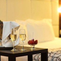 Surmeli Ankara Hotel в номере фото 2