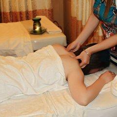 Отель Bach Dang Hoi An Hotel Вьетнам, Хойан - отзывы, цены и фото номеров - забронировать отель Bach Dang Hoi An Hotel онлайн спа фото 2
