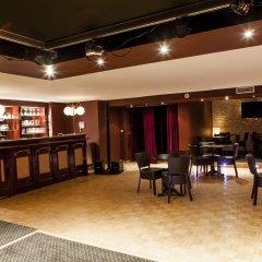 Отель Progress Hotel Бельгия, Брюссель - 2 отзыва об отеле, цены и фото номеров - забронировать отель Progress Hotel онлайн развлечения