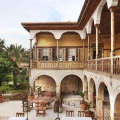 Отель Mehmet Ali Aga Mansion фото 2
