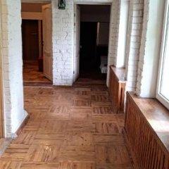 Отель Southside Кыргызстан, Бишкек - отзывы, цены и фото номеров - забронировать отель Southside онлайн помещение для мероприятий фото 2