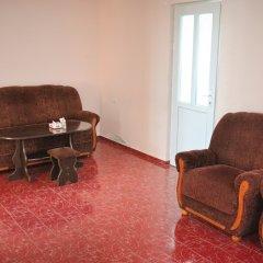 Отель de la Krunk Севан комната для гостей фото 3