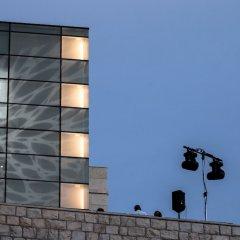 The Schumacher Hotel Haifa Израиль, Хайфа - отзывы, цены и фото номеров - забронировать отель The Schumacher Hotel Haifa онлайн спортивное сооружение