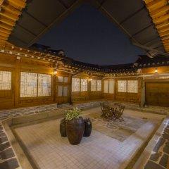 Отель STAY256 Hanok Guesthouse Южная Корея, Сеул - отзывы, цены и фото номеров - забронировать отель STAY256 Hanok Guesthouse онлайн помещение для мероприятий фото 2