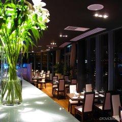 Rafayel Hotel & Spa питание