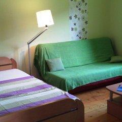 Отель Studio Petkovic Черногория, Тиват - отзывы, цены и фото номеров - забронировать отель Studio Petkovic онлайн комната для гостей фото 5