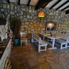 Отель Club Residence at BlackSeaRama Golf Болгария, Балчик - отзывы, цены и фото номеров - забронировать отель Club Residence at BlackSeaRama Golf онлайн помещение для мероприятий