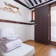 Отель Bibimbap Guesthouse комната для гостей фото 2
