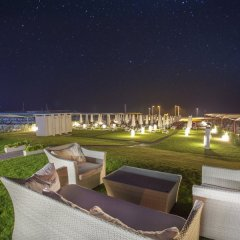 Q Spa Resort Турция, Сиде - отзывы, цены и фото номеров - забронировать отель Q Spa Resort онлайн помещение для мероприятий фото 2