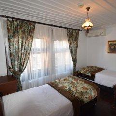 Tasodalar Hotel Турция, Эдирне - отзывы, цены и фото номеров - забронировать отель Tasodalar Hotel онлайн фото 15