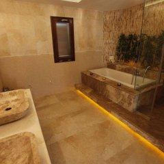 Livia Ephesus Турция, Сельчук - отзывы, цены и фото номеров - забронировать отель Livia Ephesus онлайн спа