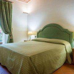 Отель Panama Италия, Флоренция - 3 отзыва об отеле, цены и фото номеров - забронировать отель Panama онлайн комната для гостей фото 2