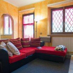 Отель With 3 Bedrooms in Filottrano, With Enclosed Garden and Wifi Италия, Монтекассино - отзывы, цены и фото номеров - забронировать отель With 3 Bedrooms in Filottrano, With Enclosed Garden and Wifi онлайн комната для гостей фото 2