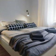 Отель 2ndhomes Kamppi Apartments 2 Финляндия, Хельсинки - отзывы, цены и фото номеров - забронировать отель 2ndhomes Kamppi Apartments 2 онлайн комната для гостей фото 2