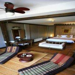 Haven Resort in Paro, Bhutan from 340$, photos, reviews - zenhotels.com guestroom photo 4