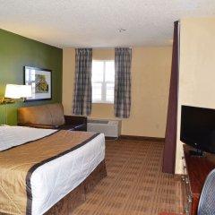 Отель Extended Stay America Denver - Lakewood South комната для гостей фото 4