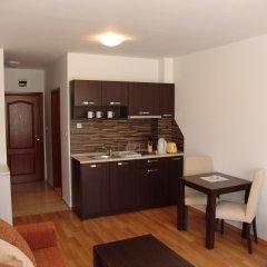 Отель Happy Aparthotel&Spa в номере фото 3