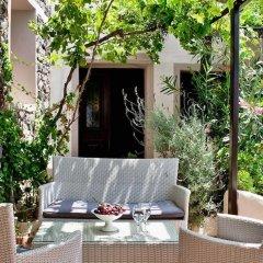 Отель Lava Suites and Lounge фото 2