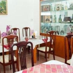 N.Y Kim Phuong Hotel питание фото 2