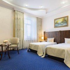 Гостиница Анатолия комната для гостей фото 3