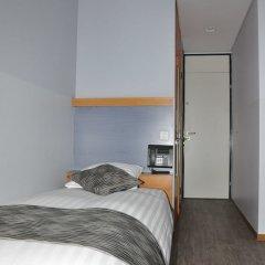 Отель Bel'Espérance Швейцария, Женева - отзывы, цены и фото номеров - забронировать отель Bel'Espérance онлайн сейф в номере