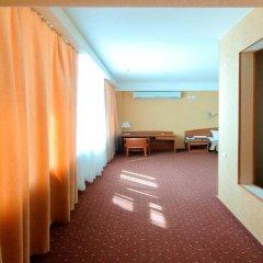 Гостиница Апарт-отель Ловеч в Рязани отзывы, цены и фото номеров - забронировать гостиницу Апарт-отель Ловеч онлайн Рязань помещение для мероприятий фото 2