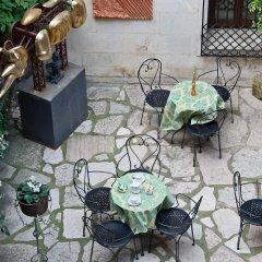 Hotel La Fenice Et Des Artistes фото 2