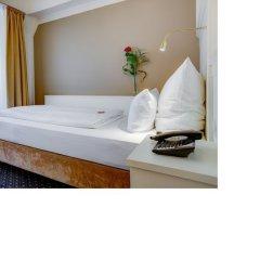 Отель Fürst Bismarck Германия, Гамбург - 4 отзыва об отеле, цены и фото номеров - забронировать отель Fürst Bismarck онлайн