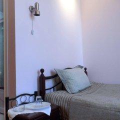 Отель Джермук Санаторий Арарат Армения, Джермук - отзывы, цены и фото номеров - забронировать отель Джермук Санаторий Арарат онлайн комната для гостей фото 2